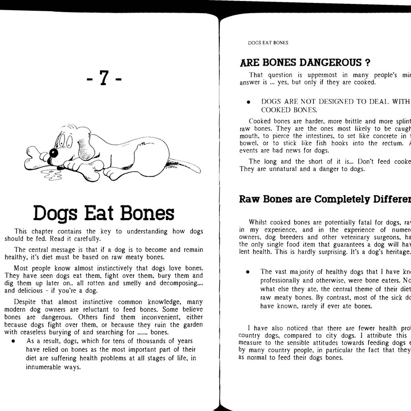 BARF-About Bones_Page_01