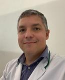 MARCOS ROBERTO DE OLIVEIRA @marcosfision