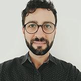 Cristino Carneiro Oliveira @criscarnoli.