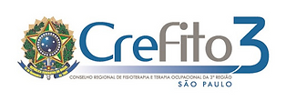 CREFITO 3.png