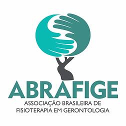 ABRAFIGE.png