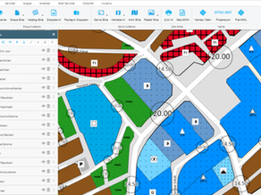 Polygon Fill Pattern Openlayers and Mapbox
