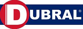 Logo Dubral v122.tif