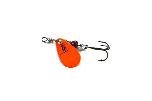 Madey Volframica DV2 Orange