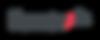 лого Kometa.png
