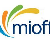 МИОФФ-1.png