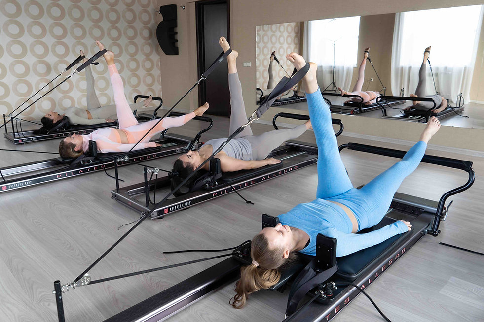 2020-02-10_Fitness-014_ALT08134 web.jpg