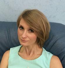 Наташа Тушнова.JPG