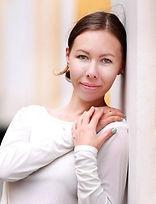 Yulya_Beznosova.jpg