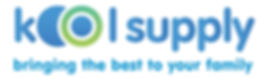 koolsupply-logo.jpg