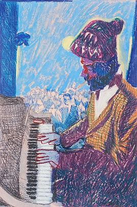 TheloniousMonk-JuliaHillArt.JPG
