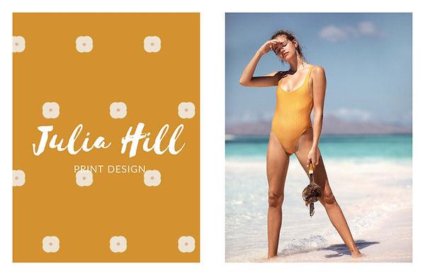 JuliaHill_PrintDesign.jpg
