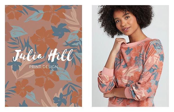 PrintDesign-JuliaHill-Web1.jpg