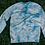 Thumbnail: The Essential Tie Dye Embroidered Crewneck