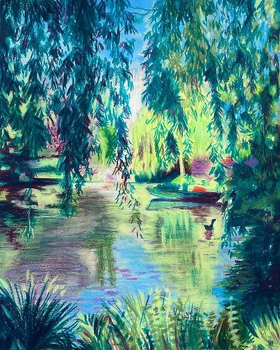 JuliaHill_Landscape.JPG