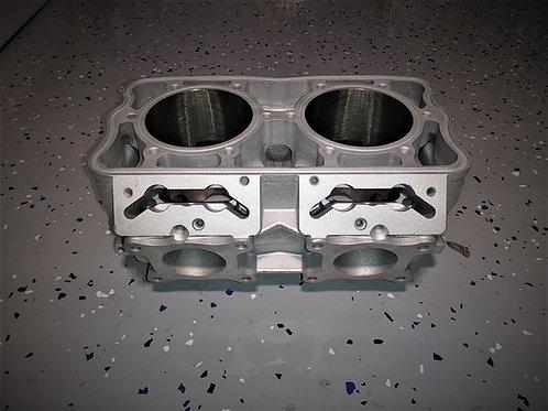 2008-Current Polaris 800 Cylinder (DRAGON, PRO & AXYS)