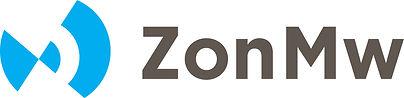 logo ZonMw.jpg