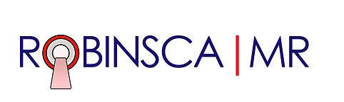 Logo ROBINSCA-MR 3.jpg