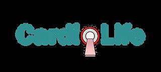Logo CardioLife.png