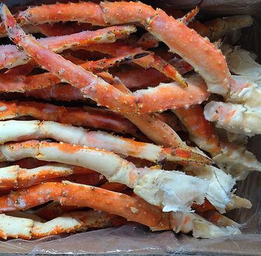 king Crab  (3).jpg