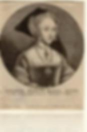ヘンリー8世王妃 ジェーン・シーモア