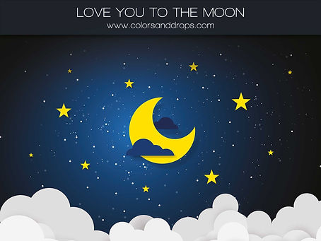 love-you-to-the-moon-and-back.jpg