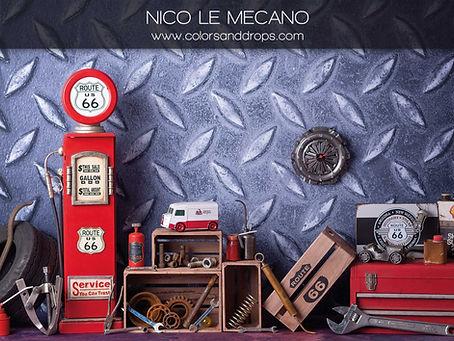 nico-le-mecano-sol-oil.jpg