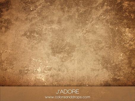 jadore.jpg