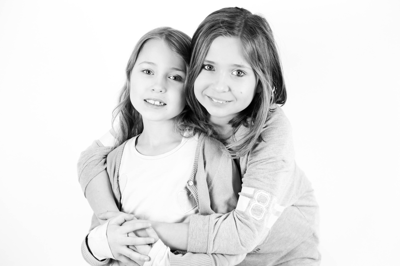 Séance enfant - florynnephotographie