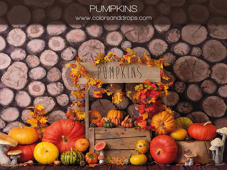 pumpinks.jpg