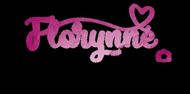 Florynnephotographie 76 - Etalleville, Doudeville, Yvetot, Yerville, Rouen, st valery en caux