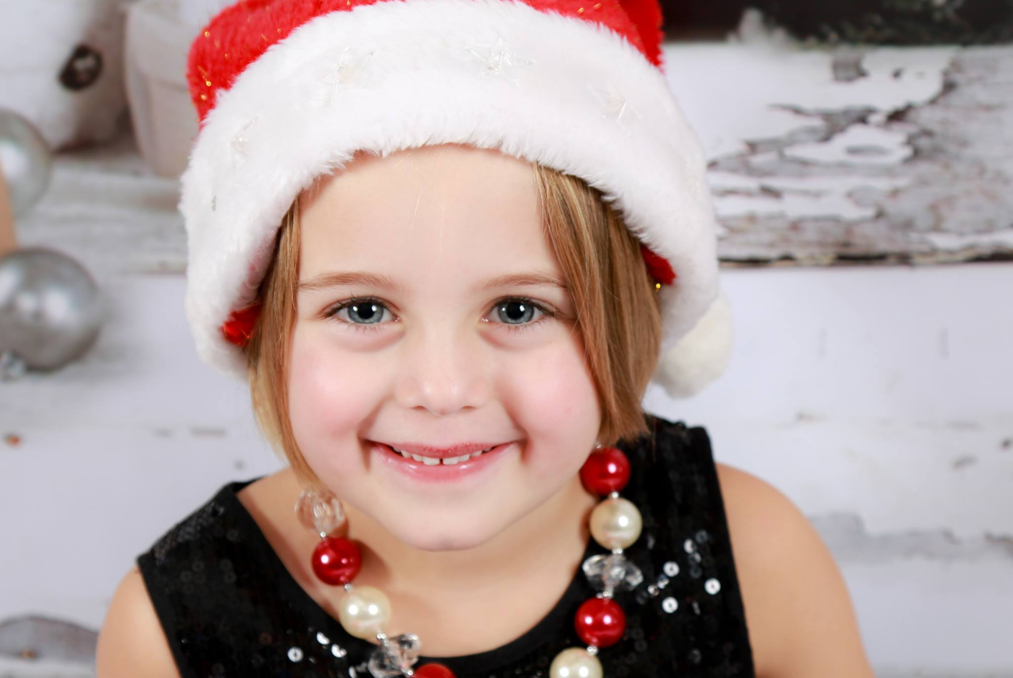 Enfant - florynne photographie