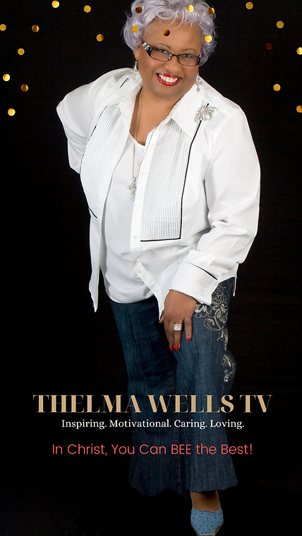 Thelma TV.png