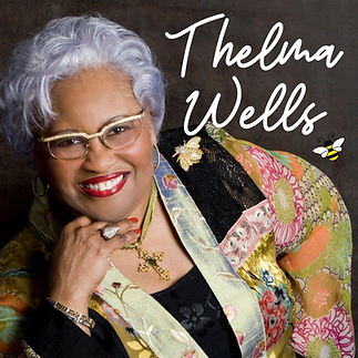 1024 x 1024 best with thelma.png