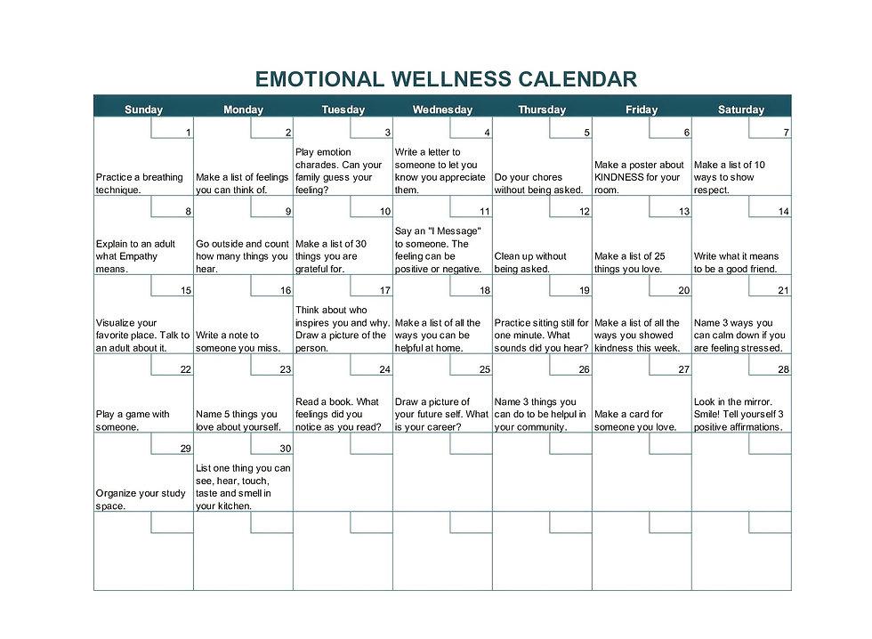 30-Day-Emotional-Wellness-Calendar_1%252520copy_edited_edited_edited.jpg