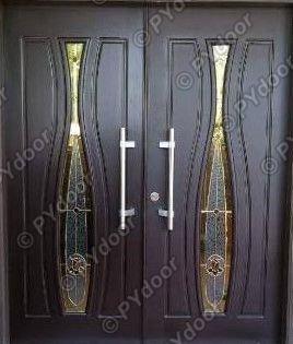 PYOSG-L MERPAUH Door