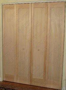 PY-F4 Folding Door Malaysia