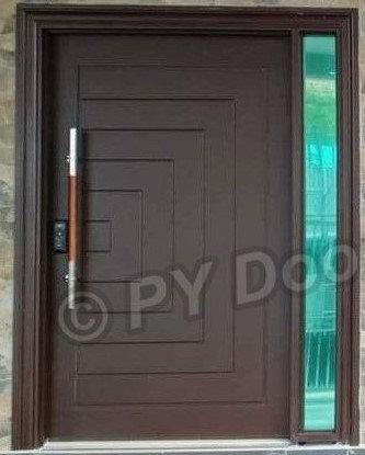PYCD4-Fix Door door malaysia