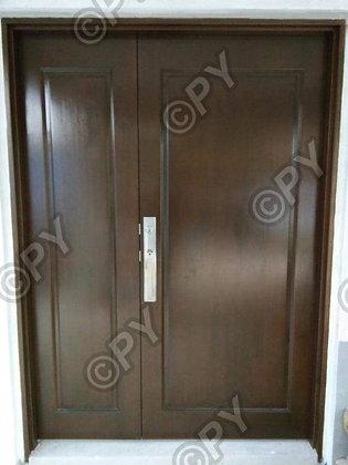 door malaysia,door supplier in Malaysia,Harga Pintu Malaysia,door specialist Malaysia,safety door in malaysia,Pintu malaysia