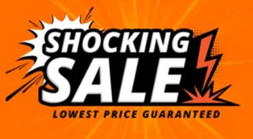 shocking sale.jpg
