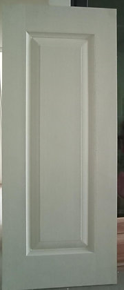 PYHC12 Interior Door malaysia