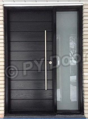 PYCD3-Fix Door door malaysia