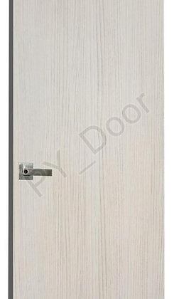HDF Laminated Door 8111 door malaysia