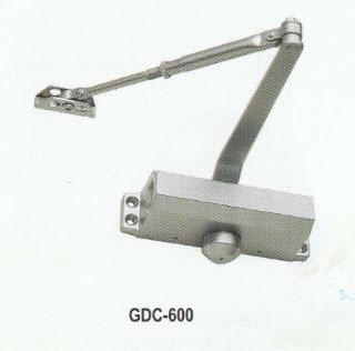Door Stopper PGDC-600