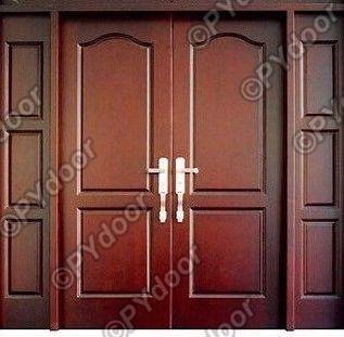 PYCD1C-Fix Door door malaysia