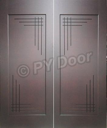 PYOS1-L door malaysia
