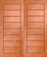 Malaysia Door | Pintu Kayu