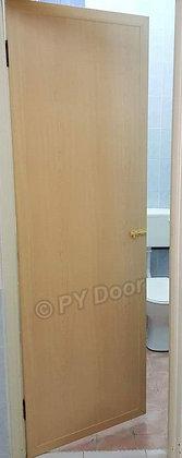 PY PVC Door | Malaysia Door | Pintu Kayu | Door Malaysia