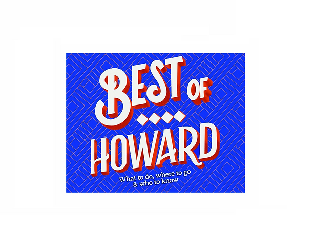 best of howard logo2.png