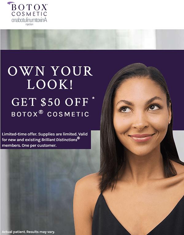 Botox 50off.png
